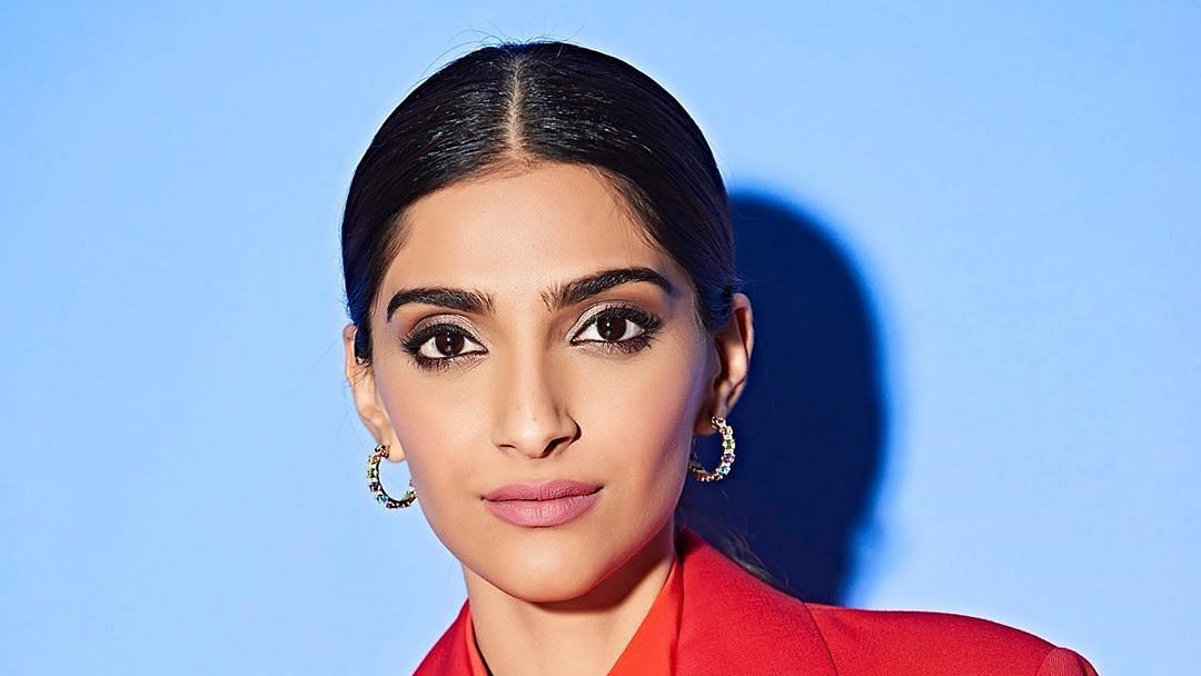 Sonam Kapoor Quotes Anne Frank, Is This Her Take on CAA + NRC?