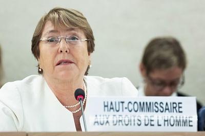 Amazon fires could have catastrophic impact: UN official