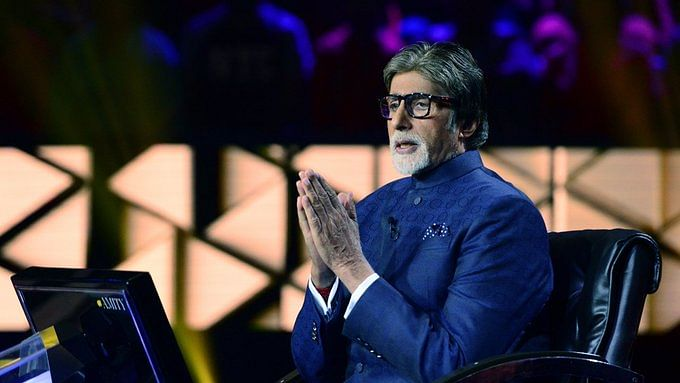Here's how you can participate in KBC 11 Play Along.