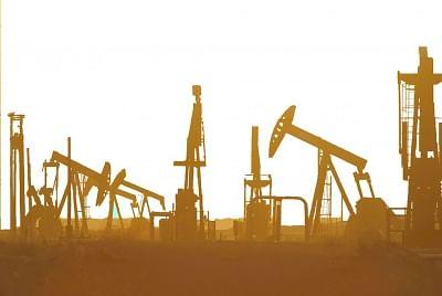 Petrol. (File Photo: IANS)
