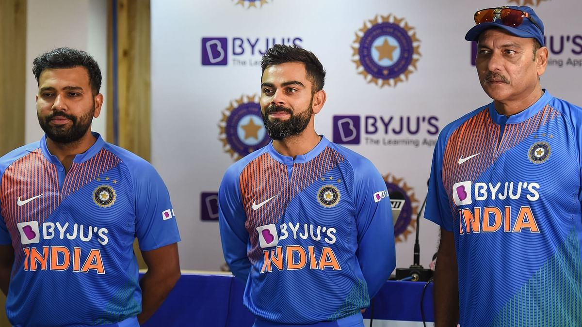 India take on South Africa in the first T20I in Dharamshala on Sunday, 15 September.
