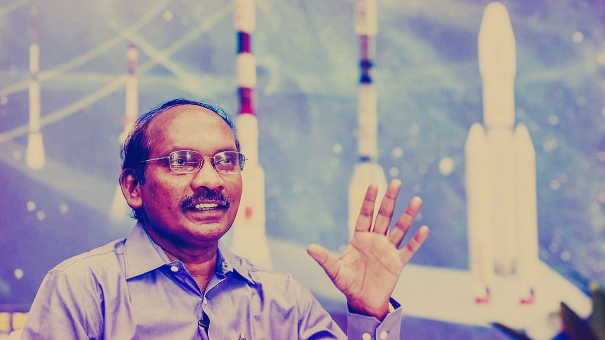 ISRO Deserves Our Support — It's Not Easy, It's Rocket Science