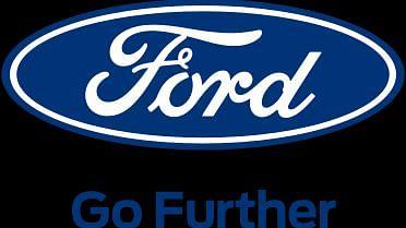 QBiz: Ford Motor May Sell Gujarat Factory; Airfares to Rise 7-9%