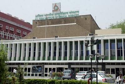 All India Institutes of Medical Sciences (AIIMS). (File Photo: IANS)