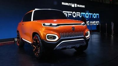New Car Launches in India Ahead of Diwali 2019
