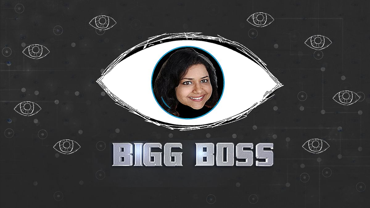 10 Typical Things Every Bigg Boss Contestant Has to Go Through