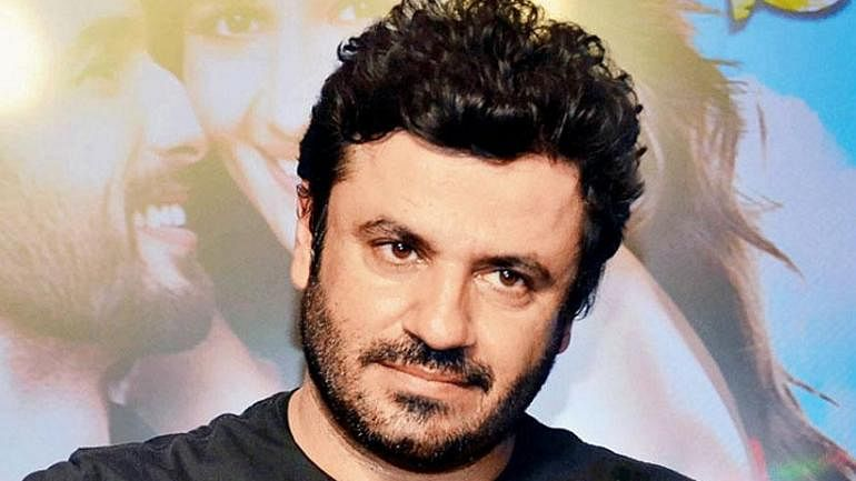Filmmaker Vikas Bahl was accused of sexual assault by a former colleague.
