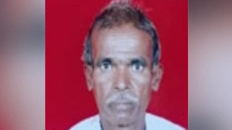 Telangana Farmer Dies While Waiting in Queue to Buy Urea