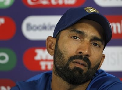 Leeds: India