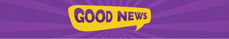 #GoodNews: TN Teachers Awarded for Weeding out Caste Biases
