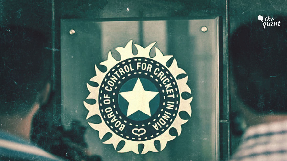 Will the upcoming BCCI Elections end up becoming a sham?