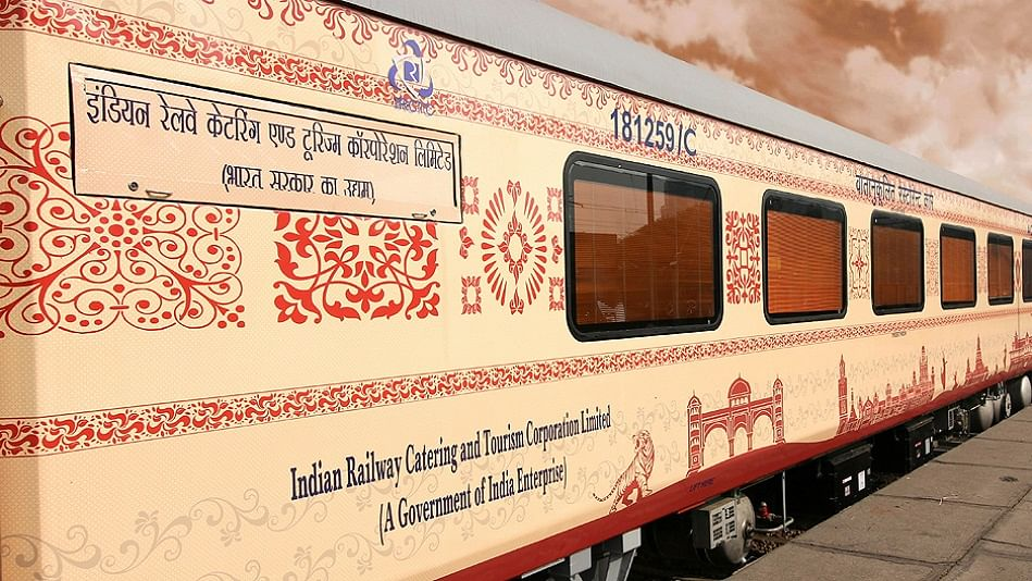 IRCTC North East Tour Package to Start from 30 March