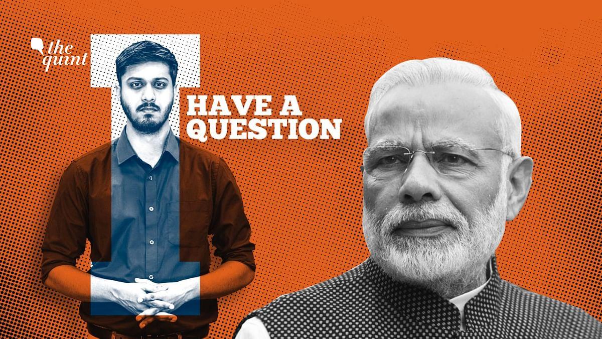 European Right-Wingers Tour J&K: 6 Questions Modi Govt Must Answer