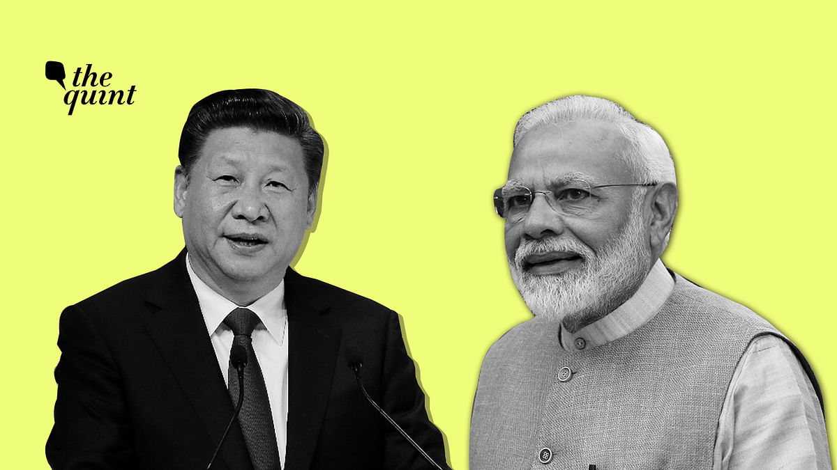 'Ready to Provide Help': China's Xi Jinping on India's COVID Surge