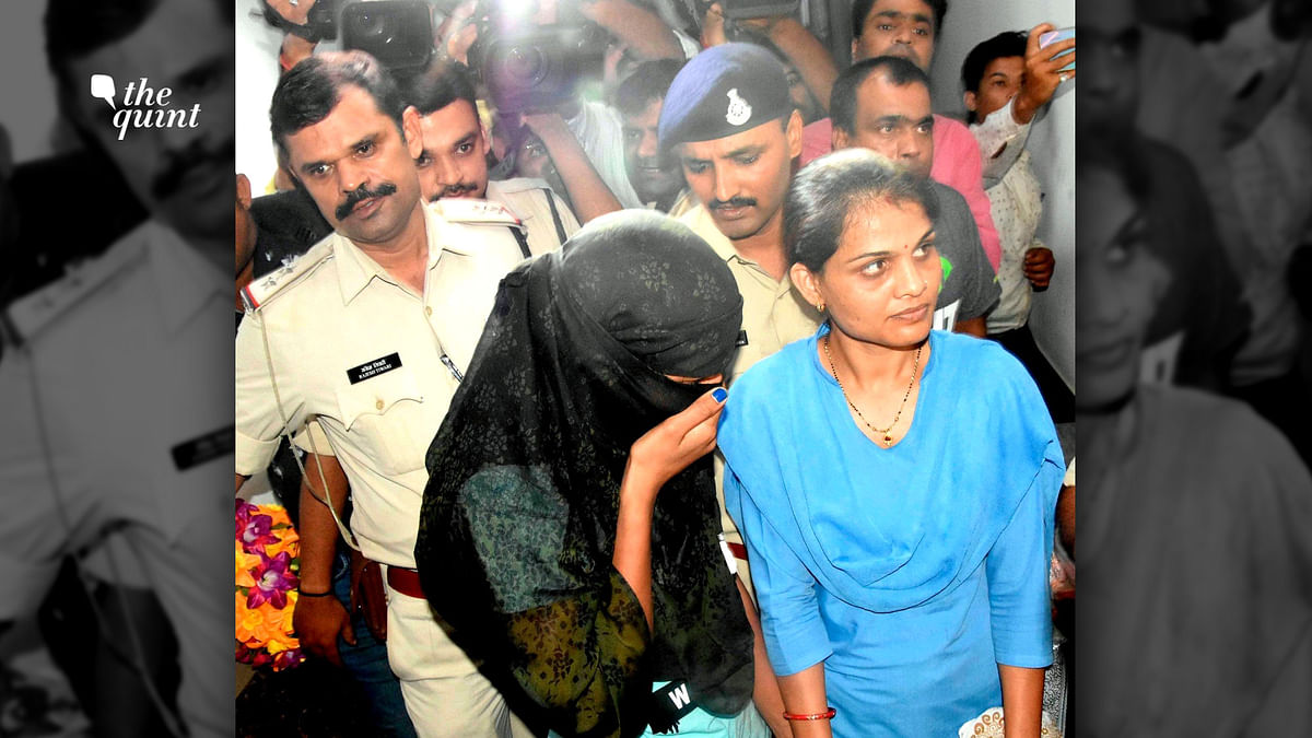 MP Honey Trap Case: Will Formation Of New SIT Derail Probe?