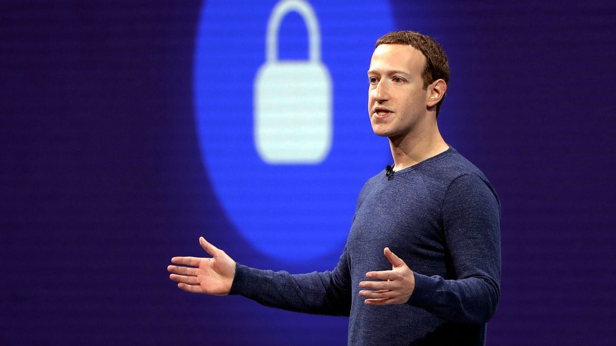 Facebook to Re-Enter News, Offer More Personalised News Services