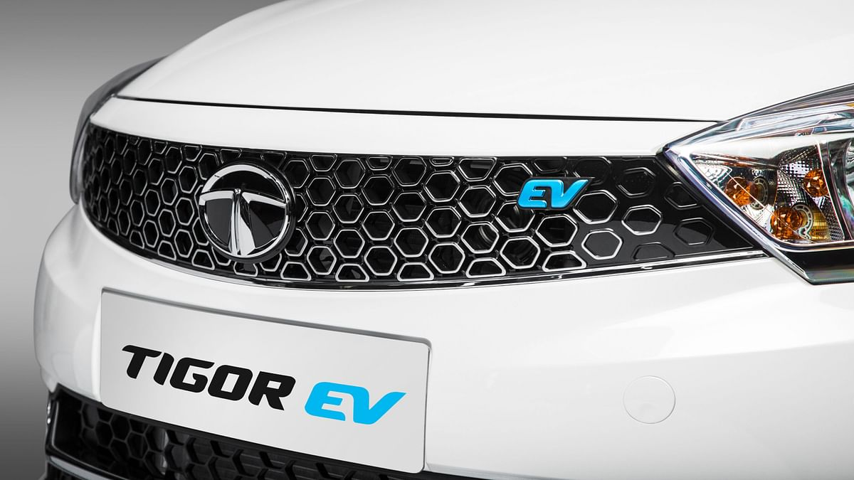 With extended driving range, Tigor EV is now eligible for FAME II subsidies.