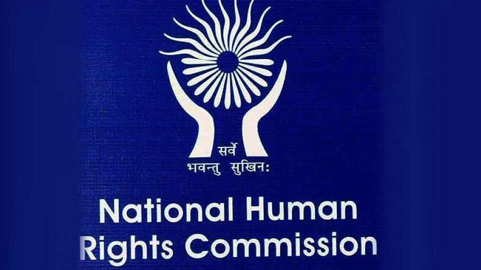 NHRC Issues Notice to UP Govt Over Custodial Death, Torture