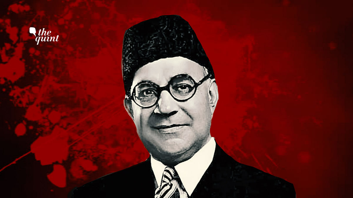 First Pakistan PM Liaquat Ali Khan's Murder: What's the Mystery?
