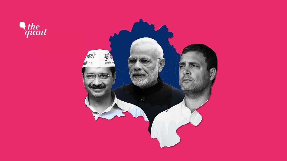 What do Haryana & Maharashtra Results Mean for Delhi Elections?