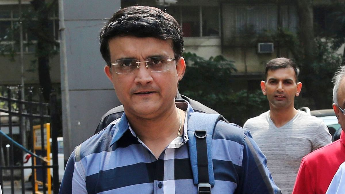 BCCI president-elect Sourav Ganguly on Monday said 'conflict of Interest' is one of the biggest issues facing Indian cricket.