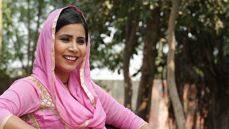 Folk Singer Shot Dead in Gr Noida Amid Disputes