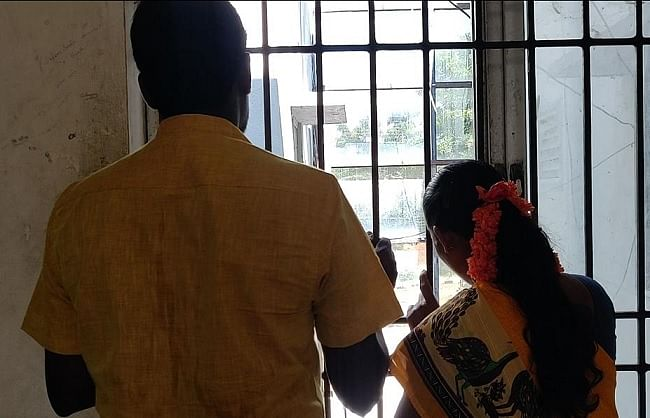 TN Govt Lawyer 'Threatens' Child Abuse Survivors to Drop Cases