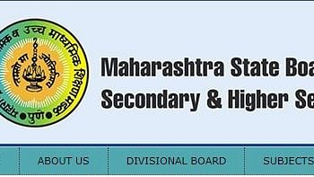 Maharashtra HSC, SSC 2020 Exam Time table out at official website