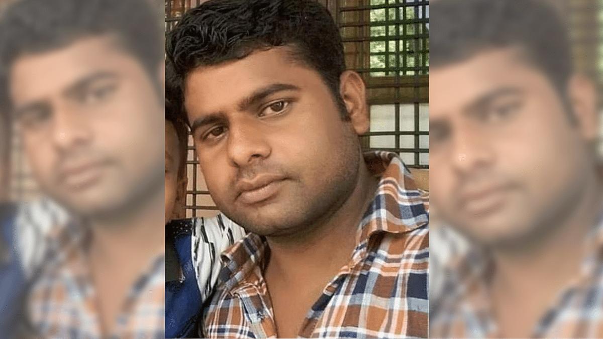 'Police Lynching': Akhilesh Yadav on Jhansi Man's Killing