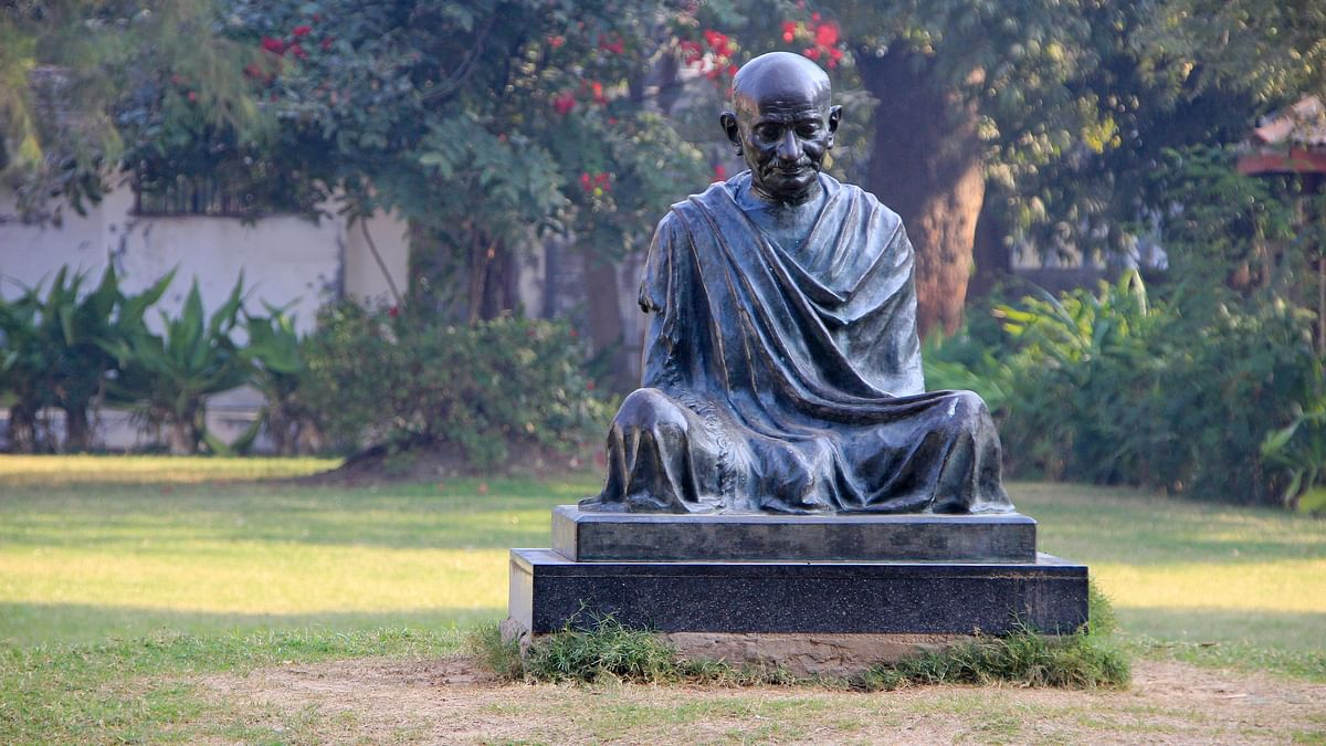 Happy Gandhi Jayanti 2020: Wishes, Quotes, Images & Greetings