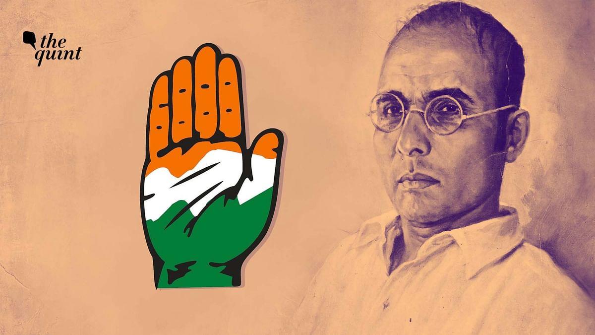 Manmohan Singh on Savarkar: Why Congress Must Study Its Own Past