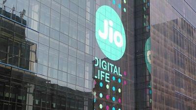 Reliance Jio has written to Telecom Minister Ravi Shankar Prasad opposing a bailout of telecom companies at taxpayers' expense.