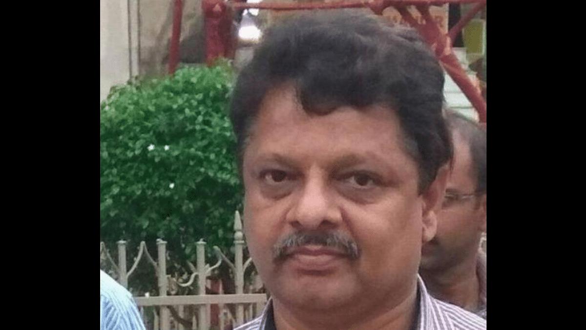 ISRO Scientist Found Murdered in Hyderabad, Police Begin Probe
