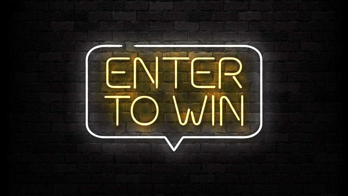 Lottery Sambad Live: Check Full Dear Precious Morning Winners List