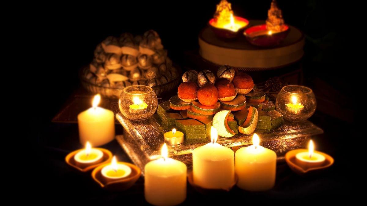 Diwali 2019 Gifts: Best Deepawali Gift Ideas For Family & Friends