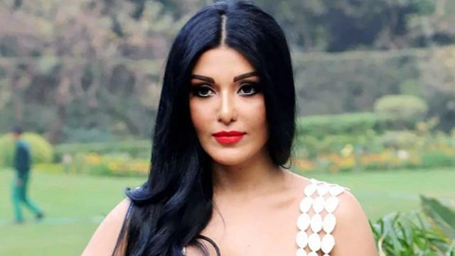 She is known for films such as Road, Musafir and Ek Khiladi Ek Haseena
