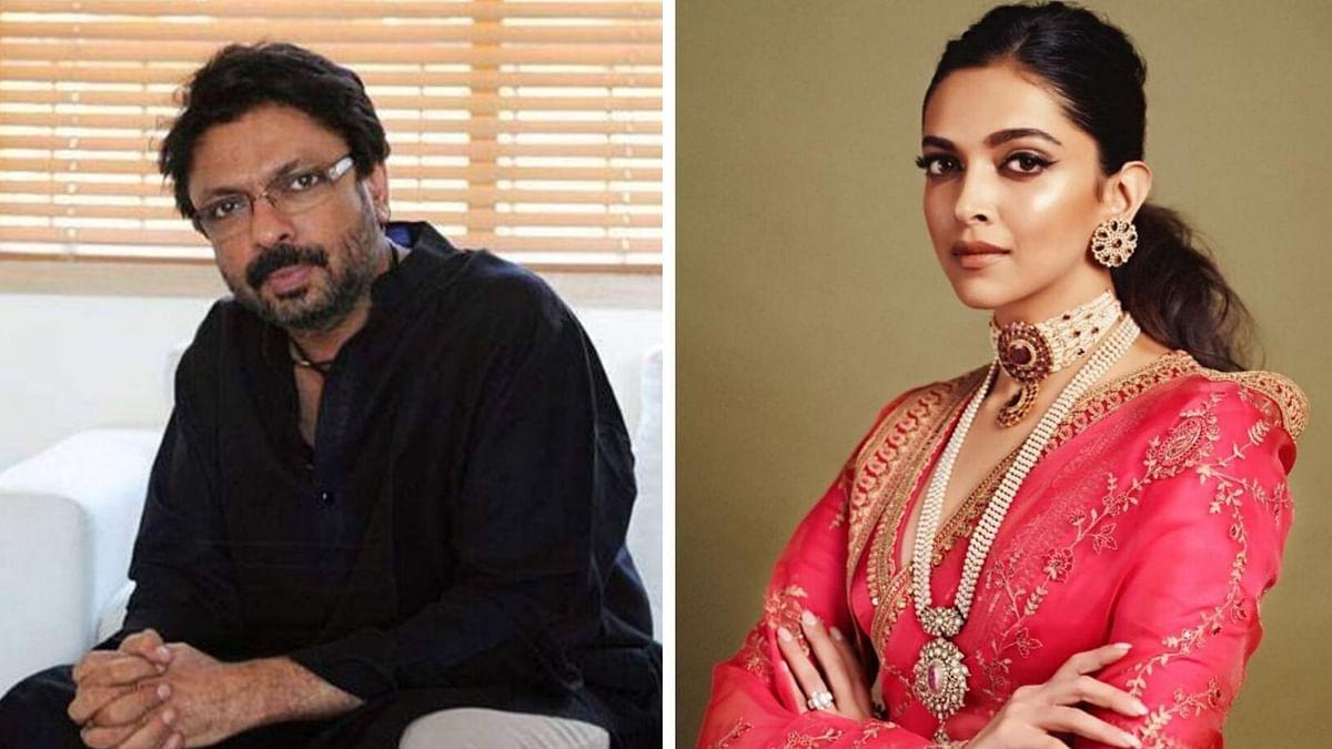 "<div class=""paragraphs""><p>Deepika Padukone might be the lead for Sanjay Leela Bhansali's next.</p></div>"