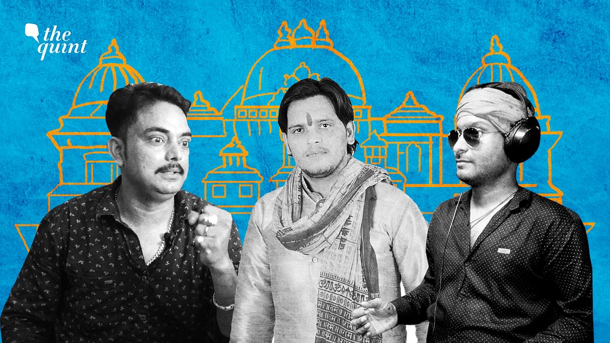 Behind 'Bhagwa' Music: How Hate Is Being Sold As Entertainment