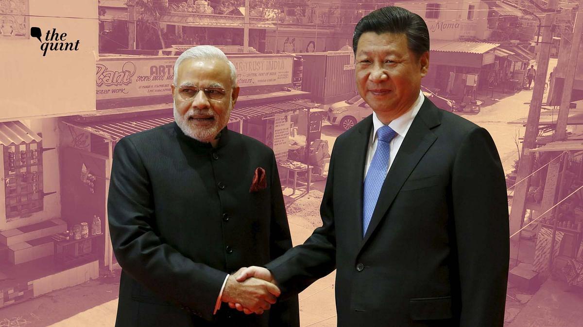 Modi-Xi Summit: Here's a List of Traffic Diversions Around Chennai