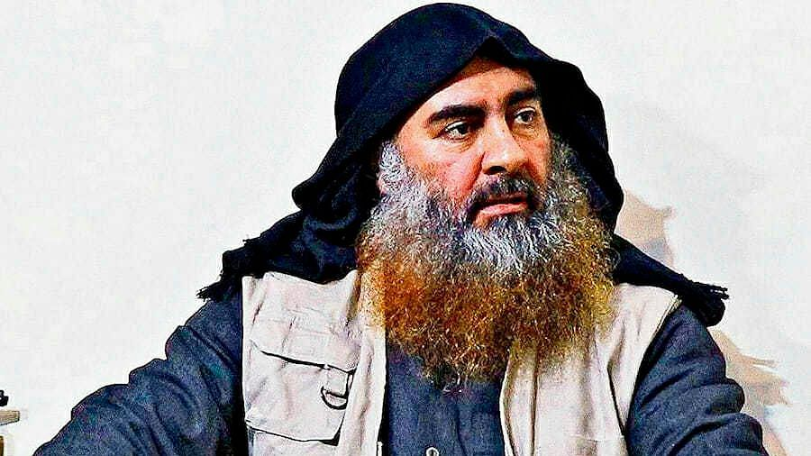 Islamic State Confirms Baghdadi's Death, Announces New Chief