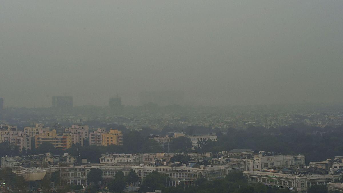 Delhi Can Host India-Bangladesh T20 Despite Pollution: CM Kejriwal