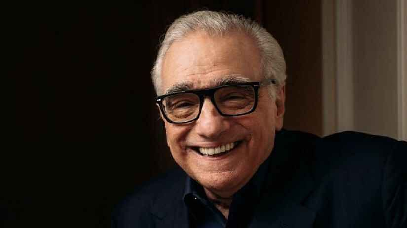 Marvel Movies Are Not Cinema: Martin Scorsese