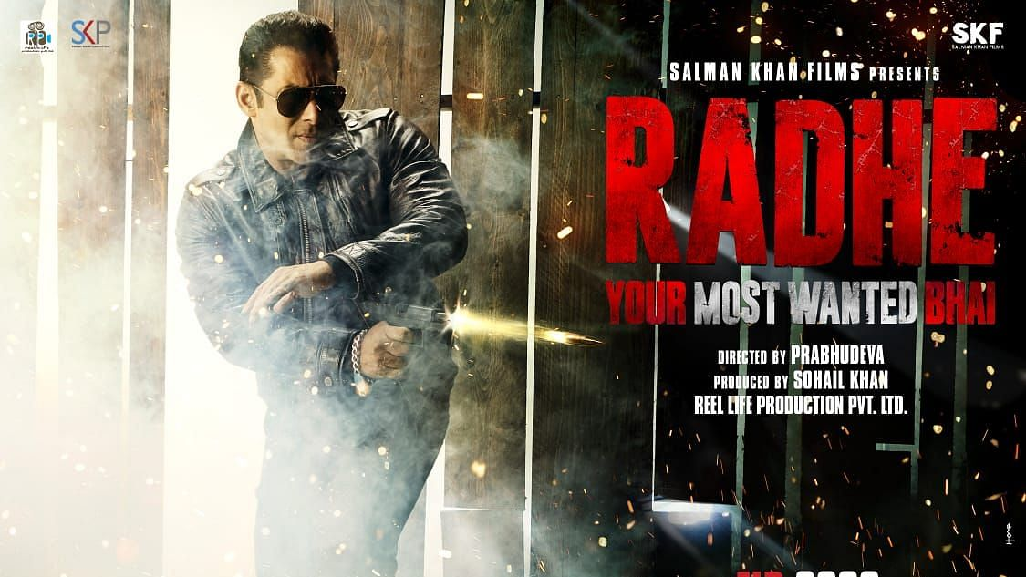 "<div class=""paragraphs""><p>Salman Khan's Radhe was set to hit theatres this Eid.</p></div>"