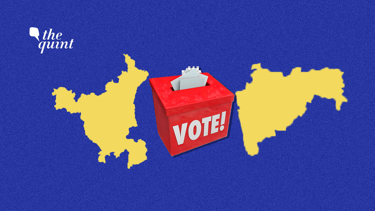 How To Watch Maharashtra & Haryana Election Results LIVE Online