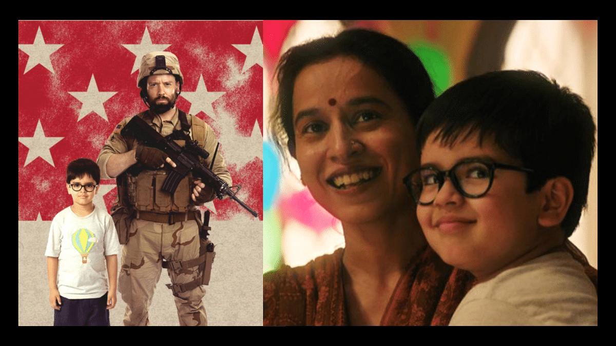 Chintu Ka Birthday A Must Watch Heartwarming Tale Of Empathy Overcoming All Odds