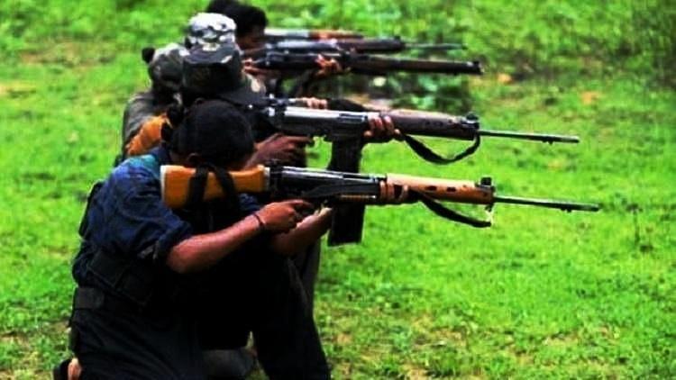 Kerala: Kin of 'Maoists' Refuse to Accept Bodies, Seek Re-Autopsy