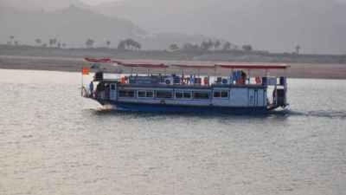 Amaravati: Boat Retrieved 38 Days After Capsizing, Killing 51
