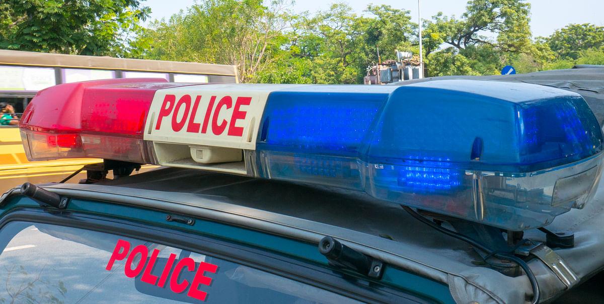 Man Dies in Police Custody in UP, Kin Say he Was Tortured