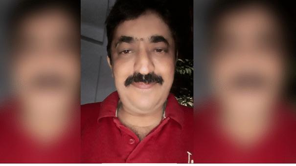 Lost Job at Jet, Rs 90 Lakh at PMC Bank: Man Dies of Heart Attack