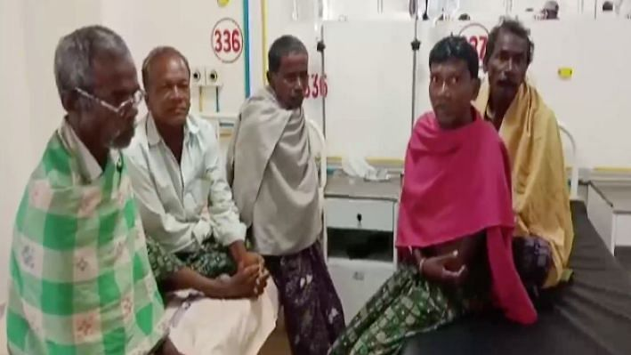 Suspected of Witchcraft, 6 Forced to Eat Human Excreta in Odisha
